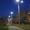 Уличные и офисные светодиодные светильники #282669
