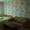квартиры командированным в таразе #873748
