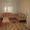 посуточно 2-комнатные  квартиры #1017214