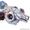 Турбина Opel Insignia 1.6  #1034138