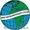 Продам шестигранник из нержавеющей стали,  переходники,  муфты,  вентель, .заклепки #1073434