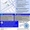 Поиск и подача заявок на портал государственных закупок РК #1227073