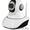 Беспроводные IP камеры #1268646