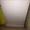 Посудомоечная машина,  Ariston #1346594