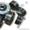 электромагнитные и зубчатые муфты ZF EK2d,  EK5d,  EK5dB,  EK10e,  EK20 #1361939