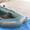 Лодка резиновая  #1373718
