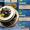 Картридж,  ремкомплект турбины Volkswagen Crafter 2.5 TDI #1416461
