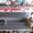 Вязальная машина марки Toyota KS858. #1480789