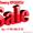 Услуги продавца—представителя,  помогу продать товары и услуги #1486888