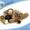 Печенье,  кексы,  пряники,  зефир оптом от производителя #1545264