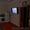 6 комнатный дом в Сарыкемере #1574166