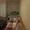 1-комнатная посуточно в 1 микрорайоне #1573714
