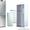 ремонт холодильников  всех марок  любой модели #1587268