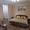 Продам однокомнатную квартиру в Таразе #1591632