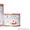 Люминесцентная краска Acmelight для экстерьера #1609089