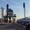 Завод по производству асфальта BENNINGHOVEN 200 T/H