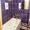 2-х комнатная посуточно в 3 микрорайоне - Изображение #9, Объявление #1501382