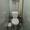 2-х комнатная посуточно в 3 микрорайоне - Изображение #10, Объявление #1501382