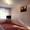 2-х комнатная посуточно в 3 микрорайоне - Изображение #5, Объявление #1501382