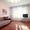 2-х комнатная посуточно в 3 микрорайоне - Изображение #6, Объявление #1501382