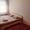 2-х комнатная посуточно в 3 микрорайоне #1501382
