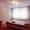 2-х комнатная посуточно в 3 микрорайоне - Изображение #2, Объявление #1501382