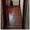 1 комнатная посуточно в 3 микрорайоне - Изображение #1, Объявление #1526462