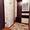 1 комнатная посуточно в 3 микрорайоне - Изображение #8, Объявление #1526462