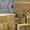 Стеновой строительный камень: кирпич,  блоки,  стеноблоки