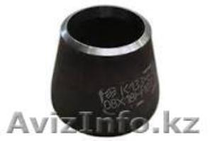 Продам шестигранник из нержавеющей стали, переходники, муфты, вентель,.заклепки - Изображение #4, Объявление #1073434
