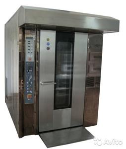Хлебопекарное оборудование в Таразе - Изображение #2, Объявление #1654492