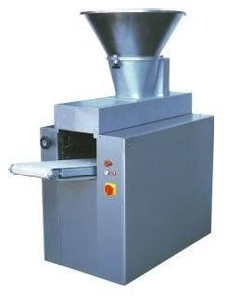 Хлебопекарное оборудование в Таразе - Изображение #8, Объявление #1654492