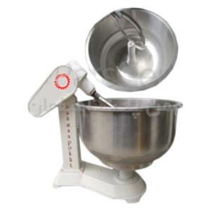 Хлебопекарное оборудование в Таразе - Изображение #3, Объявление #1654492