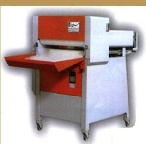 Хлебопекарное оборудование в Таразе - Изображение #5, Объявление #1654492