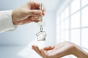Продам 3-х комнатную квартиру Тараз - Изображение #1, Объявление #1666651