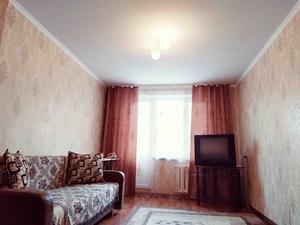 1 комнатная посуточно в 3 микрорайоне - Изображение #3, Объявление #1526462