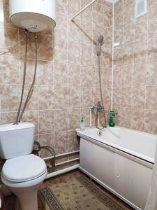 1 комнатная посуточно в 3 микрорайоне - Изображение #7, Объявление #1526462