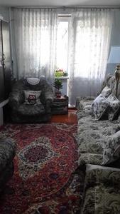 Продам 3х ком квартиру в военторге  - Изображение #3, Объявление #1691763
