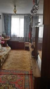 Продам 3х ком квартиру в военторге  - Изображение #5, Объявление #1691763