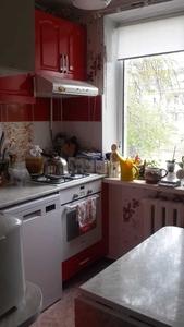 Продам 3х ком квартиру в военторге  - Изображение #9, Объявление #1691763