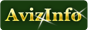 Казахстанская Доска БЕСПЛАТНЫХ Объявлений AvizInfo.kz, Тараз
