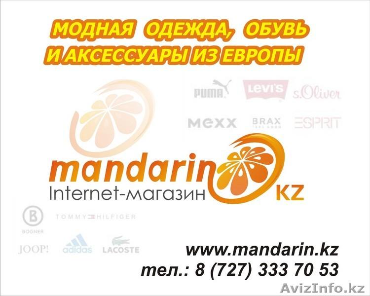 Интернет Магазин Кз