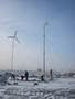 ветрогенераторные установки для выработки электричества