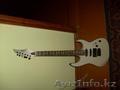 Продаю электро гитару