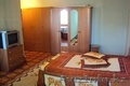 1-комнатная в центре Тараза