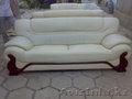 Мягкая мебель (на заказ)