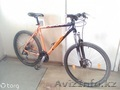 Продажа велосипеда [XDS]