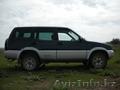 Продам автомобиль Nissan Terrano 2 или варианты.