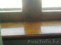 Рамы для окон деревянные