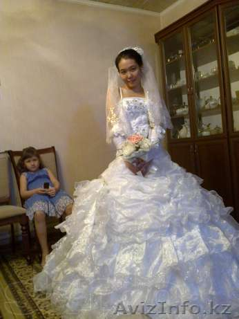 платья для бальных танцев девочек 10 лет фото